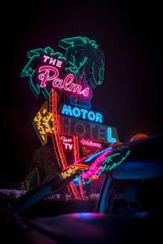 Neon Lights Photography, Indie Photography, Photography Awards, Underwater Photography, Night Photography, Color Photography, Digital Photography, Cyberpunk Aesthetic, Neon Aesthetic