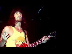 Barta Tamás: Nagy válogatás (1971 - 1974) Retro, Concert, Youtube, Concerts, Retro Illustration, Youtubers, Youtube Movies
