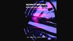Spektralized - Allied
