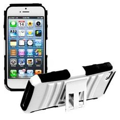 iphone 4 accessory