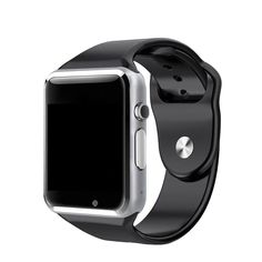 Cool Watches: Cheapest Factory Smart Watch With Passometer Camera SIM Card Call Smartwatch For Xiaomi Huawei HTC Android Phone Better Than Sport Watches, Cool Watches, Watches For Men, Popular Watches, Mvmt Watches, Smartwatch, Android Watch, Android Smartphone, Android Phones