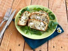 D'Âme Bio, Recettes de cuisine bio, sans gluten et sans lait – Jardin potager bio