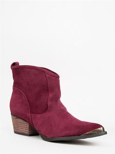 Chinese Laundry IDEAL Bootie | ZOOSHOO