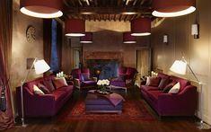 Old Town Chambers Luxury Serviced Apartments Edinburgh Hotels, Edinburgh Travel, Visit Edinburgh, Edinburgh City, Glasgow, Scotland Hotels, Scotland Travel, Best Hotel Deals, Best Hotels