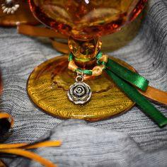 New blog post! Game of Thrones Goblet Sigils #newpost #blogger #redshoesredwine #blog #upontheblog #gameofthrones #seasonpremier #hbo #diy #crafts #wine #wineglasscharms #goblet #midcentury @gameofthrones @hbo