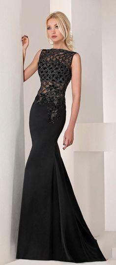Вечерние платья фото | Вечерние платья 2016 - 2017