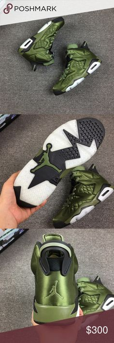 304 Best Shoe game images in 2019 | Shoe boots, Shoes, Dress