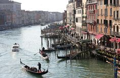 Teatro La Fenice - 10 Reasons to Visit Venice This Winter | Fodor's Travel