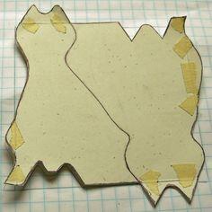 TesselatingCatOrig.jpg