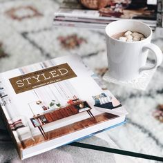 My snow day plans: Time for find out once and for all of my style is Scandinavian or Mid-Century Modern. #emstylediagnostic        #dslooking #apartmenttherapy #thatsdarling #darlingweekend #flashesofdelight #abmathome #mydomaine #myunicornlife #designblogger #pocketofmyhome #sodomino #clementinedaily #homestyling #ckstyleaccordingly #jungalowstyle #simplystyled #tablescape #abmathome #flashesofdelight #HBmystyle #foundforaged #BHGstyle #mybohomestyle