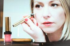 Come utilizzare Touche Eclat: http://www.fashionblabla.it/beauty/utilizzare-touche-eclat.html