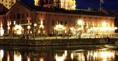 I took this night shot of the Uspenski Cathedral ( Built 1868 ) when out for a wee walk around the harbour in Helsinki during my wee Estonia & Finland Trip September 2017 ......... All Rights Reserved Copyright davemacnoodles59 https://www.pinterest.com/materjal/pins/