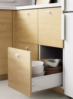 with with large grote schalen pinterest metod27112013 large bowls der udnytter ideaal ook - Cuisine Beige Ikea