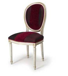 ITALIAN ART SRL - CHAIRS AND PRODUCTION IN STYLE classiche.sgabelli.produzione sedie.sedie moderne.Italia.Milano.Como.Lombardia.Cabiate