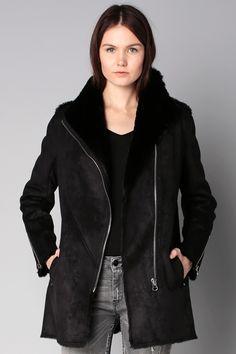 org manteau canada goose acheter en ligne