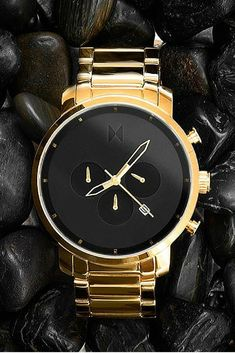 Now available at MVMT Watches #menwatches