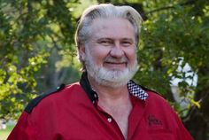 Myron Mixon is one of the most legendary barbecue pitmasters in the country today. He's a three-time World Champion on the competitive barbecue circuit with his company Jack's Old South, and can also be seen as a judge on Destination America's reality competition show BBQ Pitmasters. So when Mixon smokes a brisket, how does he do it?[related]