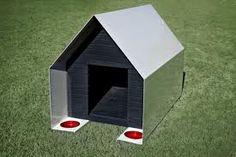 dog house - Buscar con Google