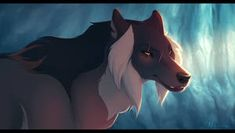 Tilika is so proud of the headstrong young wolf he's become This is a scene from a Havirian group RP that should be posted soon! You Will Make Havir Proud Wolf Pictures, Art Pictures, Wolf Base, Wolf Deviantart, Wolf Comics, Anime Wolf Drawing, Cartoon Wolf, Wolf Artwork, Wolf Spirit Animal