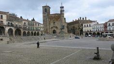Azure Travel - Azure's Portugal, Andalucia and Mediterranean Coast - 12 Days…
