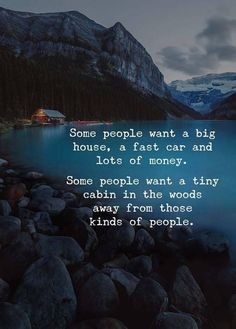 Haha I am definitely the latter Wisdom Quotes, Book Quotes, Quotes To Live By, Life Quotes, Qoutes, Success Quotes, Quotations, Family Quotes, Hiking Quotes