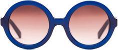 Lenny Sunglasses