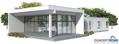 contemporary-home_001_house_plan_photo_ch120.jpg