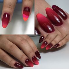 nail design here! Photos ♥ ♥ ♥ manicure Video Lessons
