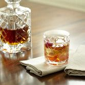 Found it at Birch Lane - Padmore Old Fashioned Glass Set