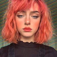 Orange 💛(Couldnt find a orange heart)