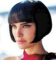 Image result for cleopatra bob