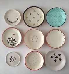 Image result for air dry clay projects