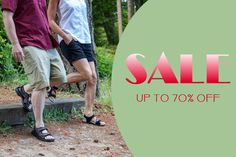 SALE up to 70% off! Summer days are here! Wide range of products, sizes, innovative styles and fashionable colors. #orthoticshoes #comfortchoes #shoesforsale #removableinsole #compressionstockings #sportcompression Ankle Pain, Heel Pain, Compression Stockings, Compression Sleeves, Men's Footwear, Varicose Veins, Plantar Fasciitis, Comfortable Shoes, Summer Days