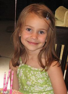 Allison Wyatt -  On December 14, 2012, Adam Lanza opened fire at Sandy Hook Elementary School in Newtown, Connecticut, USA, killing 20 children and 6 adults.
