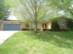 2363 N Kenwood Ct, Decatur, IL 62526 | MLS #6171859 - Zillow