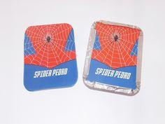 http://www.elo7.com.br/marmita-m-personalizada-homem-aranha/dp/39157B