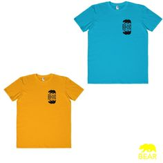 Have a new experience of slight variation in the everyday classy tee, with an attractive and fashionable vibe. Its thick cotton makes it highly durable along with its loose fit, making it a must of every man's wardrobe. Every Man, Men's Wardrobe, Loose Fit, Men's Fashion, Classy, Tees, Fabric, Cotton, How To Make