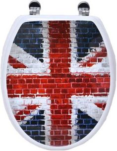 1000 Images About Union Jack On Pinterest Union Jack British And Flags