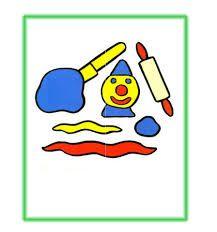 plasticine - Google zoeken