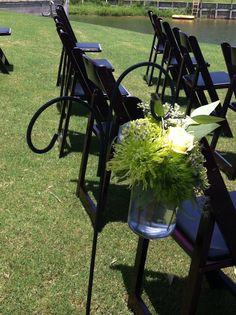 April Sound Country Club. Montgomery TX. Lake Conroe Weddings. Waterfront Receptions. #cartersflorists #amemorableevent Outdoor Furniture Sets, Outdoor Decor, Rehearsal Dinners, Receptions, Events, Wedding Ideas, Club, Weddings, Country