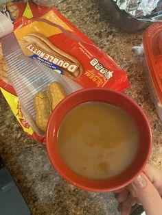Almond milk or trex you decide! #coffee #cafe #espresso #photography #coffeeaddict #yummy #barista