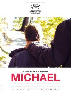Michael (Markus Schleinzer - 2011) © AddressDesign