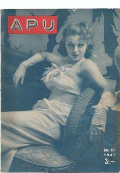 Apu 1941
