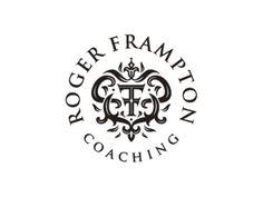 Roger Frampton … coaching
