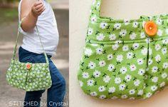 little-girl-pleated-purse-tutorial-7