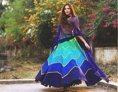Priyal Prakash House of Design Info & Review | Bridal Wear in | Wedmegood