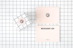 Resident GP