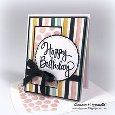 Stampin-Up-Stylized-Birthday-Card-Idea-Shannon-Jaramillo-stampinup - whole lot of lovely dsp
