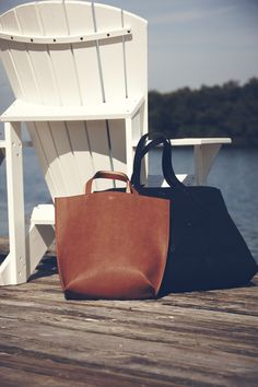 Check out Abercrombie & Fitch Women's Accessories to find the cutest Totes to carry your books in style. Leather Totes, Pretty And Cute, Virtual Closet, Spring 2015, Women's Accessories, Personal Style, Sun, Jewellery, Tote Bag