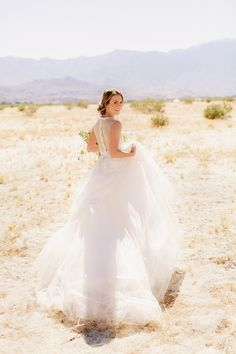 Monique Lhuiller Wedding Dress Photography Chard California Couture Fashion Dresses